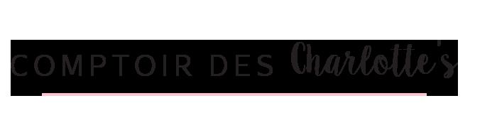 Comptoir des Charlotte's Bar à coiffures à Paris 15